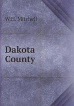 Dakota County
