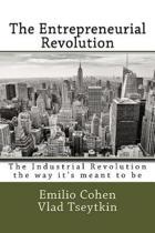 The Entrepreneurial Revolution