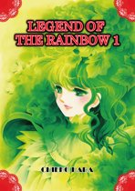 Legend of the Rainbow