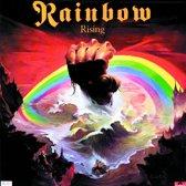 Rainbow Rising (Rem.)
