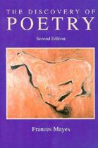 Discovery of Poetry