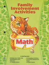 9780153365546 - - - Harcourt Math