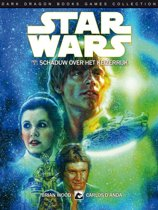 Star wars 10. schaduw over het keizerrijk 2/2