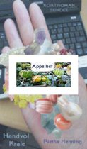 Appellief