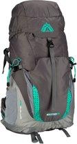 Trekking - Backpack