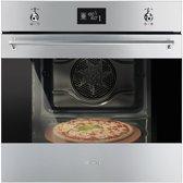 Smeg SF6390XPZE - Inbouw oven