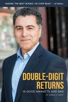 Double-Digit Returns