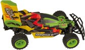 HP RC Monster Buggy RTR