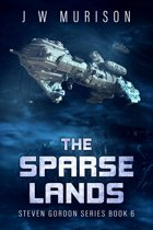 The Sparse Lands