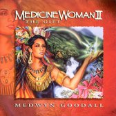 Medicine Woman II: The Gift
