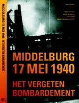 Middelburg 17 mei 1940