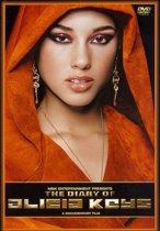 Alicia Keys - Diary of