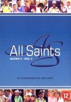 All Saints - Seizoen 5 (Deel 2)