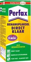 Perfax Perfax Direct Klaar 125g