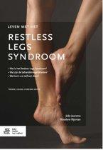 Leven met het Restless Legs Syndroom