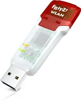 FRITZ!WLAN USB Stick AC 860 Edition International