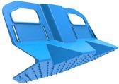 Stayhold Sidekick Bagagesteun 30,5 X 20,5 X 19,5 Cm Blauw