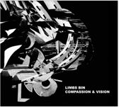 Limbs Bin - Compassion And Vision