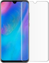 ScreenprotectorTempered Glass 9H (0.3MM) Huawei P30