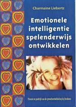 Emotionele intelligentie spelenderwijs ontwikkelen