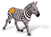 Ravensburger tiptoi Afrika -Zebra