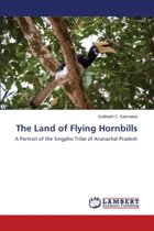 The Land of Flying Hornbills
