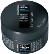 Goldwell Dualsenses For Men Cream Paste - 100 ml - Wax