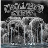 Sea Of Misery