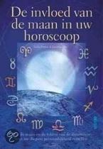 De Invloed Van De Maan In Uw Horoscoop