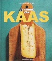 De Smaak Van Kaas