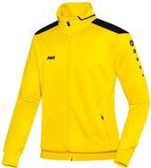 Jako Copa Trainingsvest - Sweaters  - geel - 104