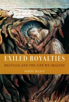 Exiled Royalties