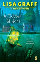 A Clatter of Jars