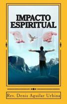 Impacto Espiritual