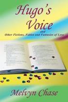Hugo's Voice