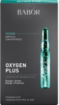 Babor AMPOULE CONCENTRATES - Repair Oxygen Plus