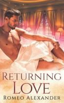 Returning Love