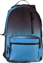 Converse - Gradient Go Backpack - Juicy Blue