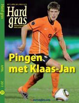Pingen Met Klaas-Jan