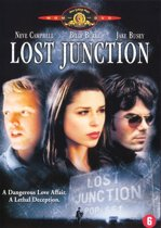 Lost Junction (dvd)