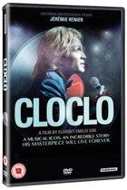 Cloclo (import) (dvd)
