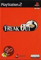 Freak Out /PS2