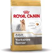 Royal Canin Yorkshire Terrier Adult - Hondenvoer - 1,5 kg