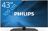 Philips 43PFS5301 - Full HD tv