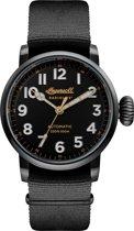 Ingersoll Mod. I04806 - Horloge