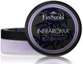 Finsuola Infraroma Rosemary