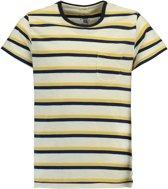 25d11bf893386d bol.com | Huidskleurige Kinderkleding kopen? Kijk snel!