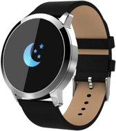 Parya - Smartwatch - Q819