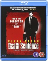 Death Sentence (dvd)