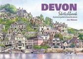 Devon Sketchbook